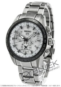 セイコー SEIKO 腕時計 アストロン メンズ SBXB047
