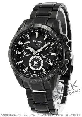 セイコー SEIKO 腕時計 アストロン メンズ SBXB049