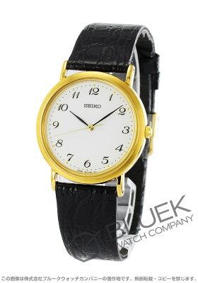 セイコー SEIKO 腕時計 スピリット メンズ SCDP030