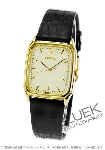 セイコー SEIKO 腕時計 スピリット メンズ SCDP040