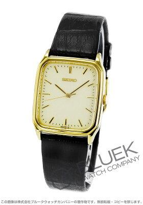 セイコー スピリット 腕時計 メンズ SEIKO SCDP040