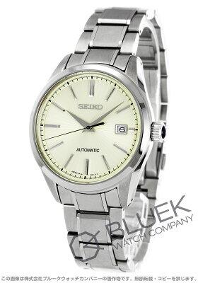 セイコー SEIKO 腕時計 ブライツ メンズ SDGM001
