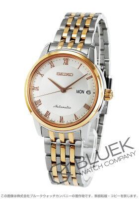 セイコー SEIKO 腕時計 プレザージュ レディース SRRY014