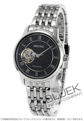 セイコー SEIKO 腕時計 プレザージュ レディース SRRY017