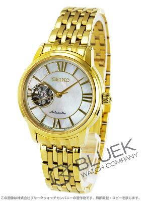 セイコー SEIKO 腕時計 プレザージュ レディース SRRY022