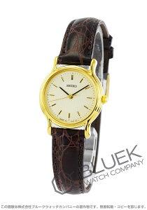 セイコー SEIKO 腕時計 スピリット レディース SSDA034