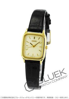 セイコー SEIKO 腕時計 スピリット レディース SSDA080