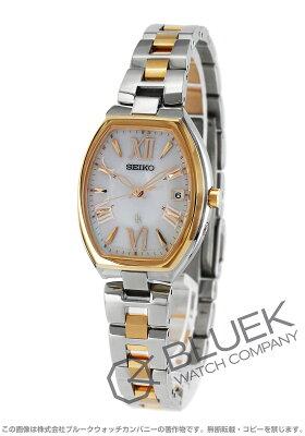 セイコー SEIKO 腕時計 ルキア レディース SSQW028