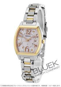セイコー SEIKO 腕時計 ルキア レディース SSVW048