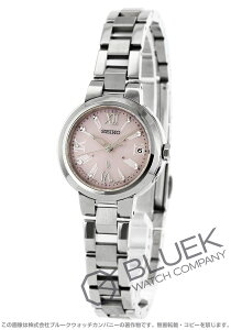 セイコー SEIKO 腕時計 ルキア レディース SSVW067