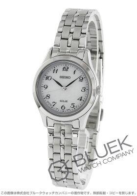セイコー スピリット 腕時計 レディース SEIKO STPX007
