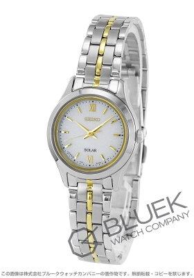 セイコー SEIKO 腕時計 スピリット レディース STPX011