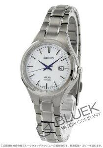 セイコー SEIKO 腕時計 スピリット レディース STPX023