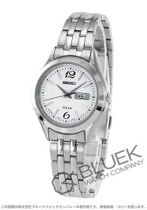セイコー SEIKO 腕時計 スピリット レディース STPX027