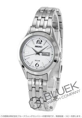 セイコー スピリット 腕時計 レディース SEIKO STPX027