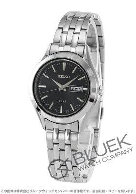 セイコー SEIKO 腕時計 スピリット レディース STPX031