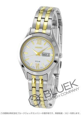 セイコー SEIKO 腕時計 スピリット レディース STPX033