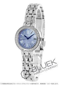 セイコー SEIKO 腕時計 エクセリーヌ ダイヤ レディース SWCW007