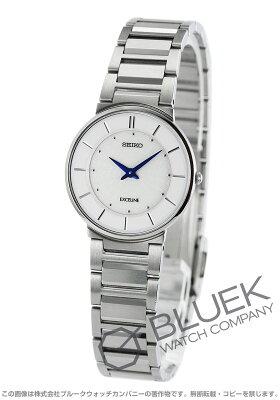 セイコー SEIKO 腕時計 エクセリーヌ レディース SWDL147