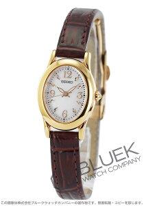 セイコー SEIKO 腕時計 ティセ レディース SWFA148