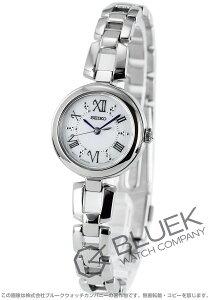 セイコー SEIKO 腕時計 ティセ レディース SWFA151