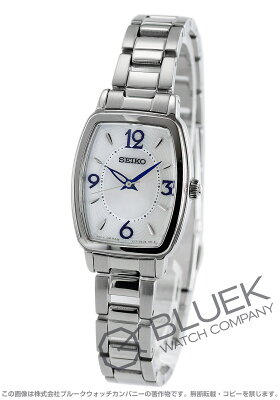 セイコー SEIKO 腕時計 ティセ レディース SWFA159