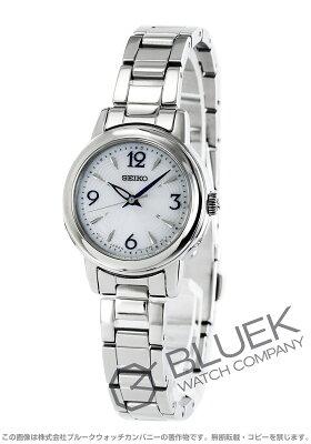 セイコー SEIKO 腕時計 ティセ レディース SWFH015