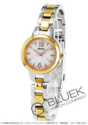 セイコー SEIKO 腕時計 ティセ レディース SWFH024