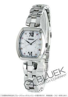 セイコー ティセ 腕時計 レディース SEIKO SWFH035