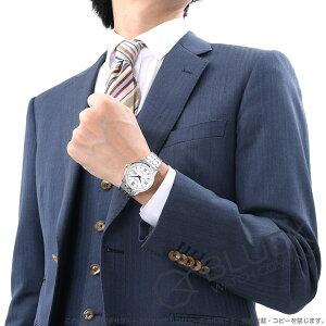 セイコー プレザージュ 腕時計 メンズ SEIKO SARY025