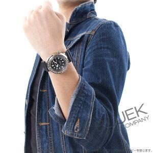 セイコー プロスペックス マリーンマスター プロフェッショナル 300m防水 腕時計 メンズ SEIKO SBBN033