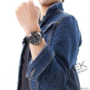 セイコー プロスペックス マリーンマスター プロフェッショナル パワーリザーブ 600m防水 腕時計 メンズ SEIKO SBDB013