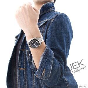 セイコー プロスペックス マリーンマスター プロフェッショナル 300m防水 腕時計 メンズ SEIKO SBDX017