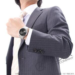 セイコー スピリット スマート 腕時計 メンズ SEIKO SBPX063