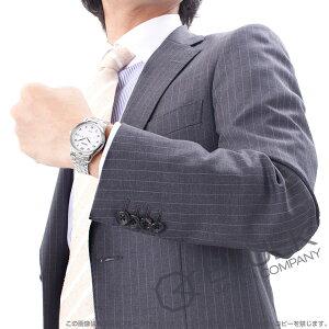 セイコー スピリット 腕時計 メンズ SEIKO SBPX067