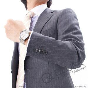 セイコー スピリット 腕時計 メンズ SEIKO SBPX071