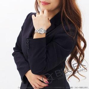 セイコー セイコー プルミエ 腕時計 レディース SEIKO SRJB013