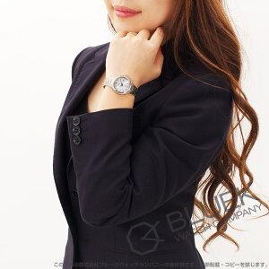 セイコー スピリット 腕時計 レディース SEIKO STPX023