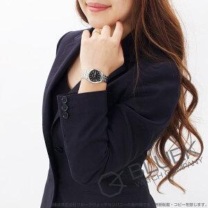 セイコー スピリット 腕時計 レディース SEIKO STPX031