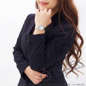 セイコー スピリット 腕時計 レディース SEIKO STPX033