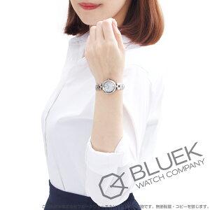 セイコー エクセリーヌ ダイヤ 腕時計 レディース SEIKO SWCW121