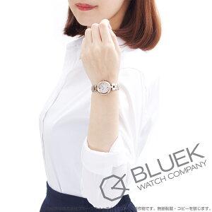 セイコー エクセリーヌ ダイヤ 腕時計 レディース SEIKO SWCW124