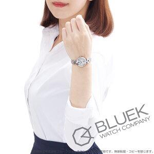 セイコー エクセリーヌ 腕時計 レディース SEIKO SWCW131