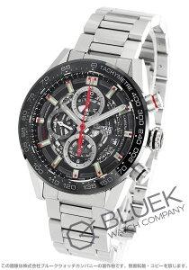 タグホイヤー TAG Heuer 腕時計 カレラ ホイヤー01 メンズ CAR201V.BA0714