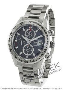 タグホイヤー TAG Heuer 腕時計 カレラ ホイヤー01 メンズ CAR208Z.BF0719