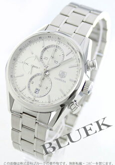 TAG Heuer Carrera Calibre1887 Automatic Chronograph CAR2111.BA0720