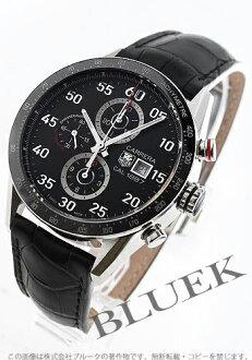 TAG Heuer  Carrera 1887  Automatic Chronograph  CAR2A10.FC6235