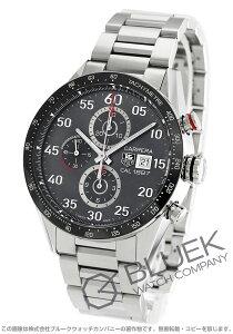 タグホイヤー TAG Heuer 腕時計 カレラ メンズ CAR2A11.BA0799