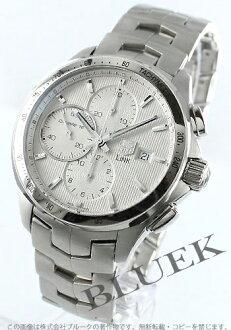 TAG Heuer Link Calibre16 Automatic Chronograph CAT2011.BA0952