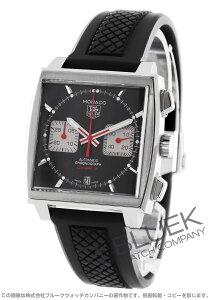 タグホイヤー TAG Heuer 腕時計 モナコ メンズ CAW2114.FT6021
